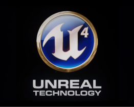 Unreal-Engine-4-Could-Be-On-Wii-U