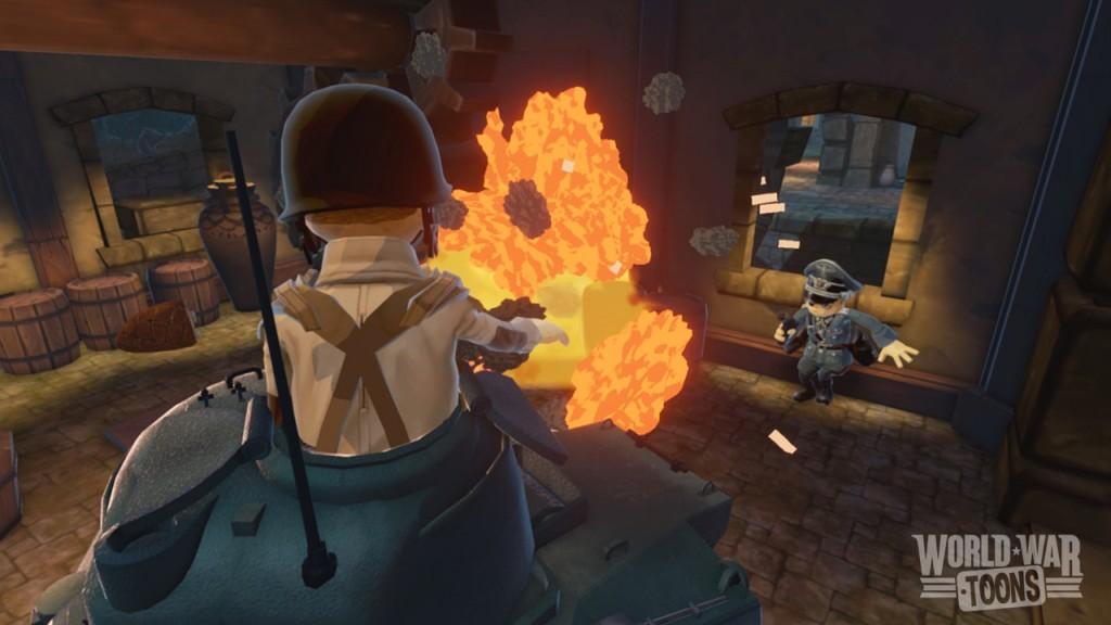 WWT_Gameplay_Screenshot_03