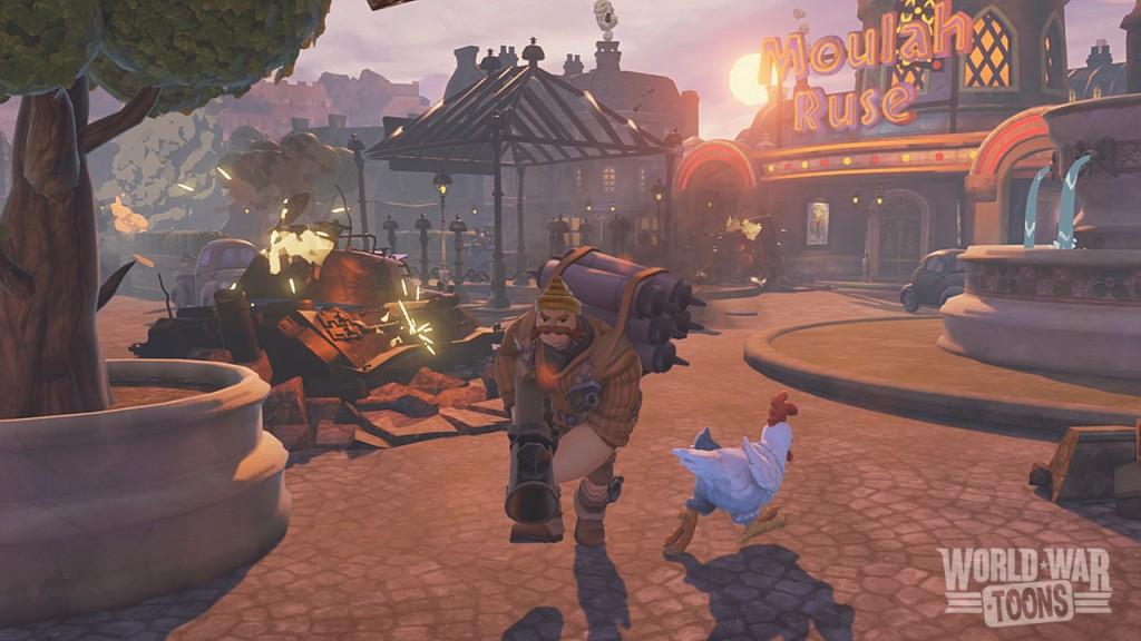 WWT_Gameplay_Screenshot_06