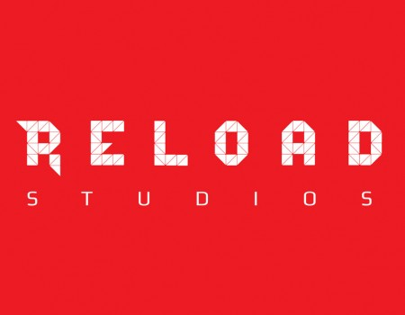 Reload Receives Investment From WiL