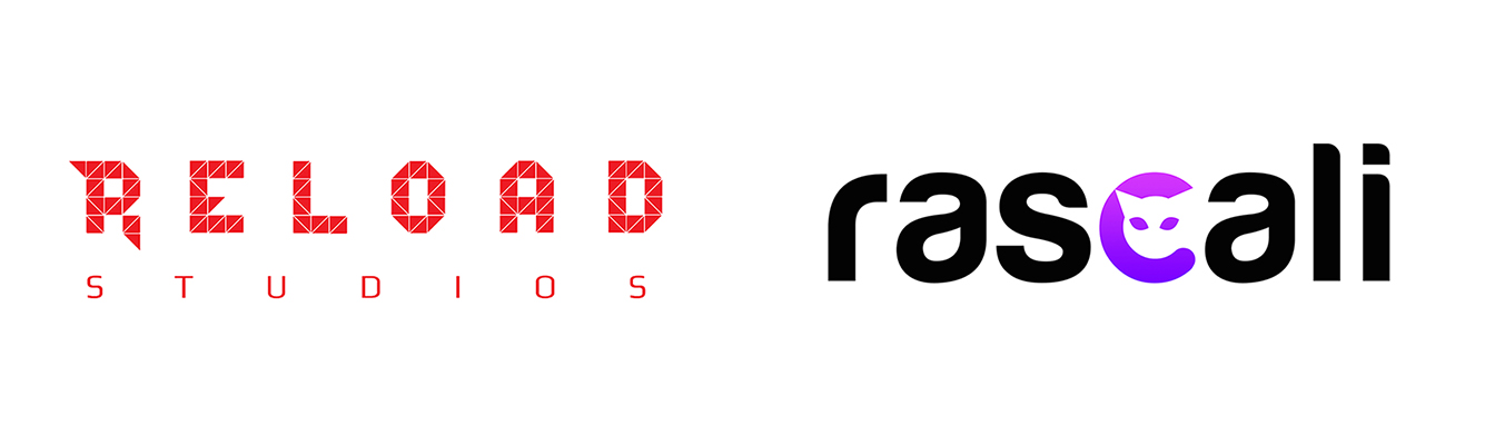 ReloadRascal 1